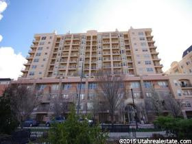 Home for sale at 5 S 500 West #914, Salt Lake City, UT  84101. Listed at 348000 with 2 bedrooms, 2 bathrooms and 1,160 total square feet