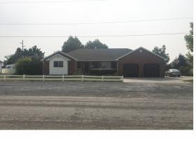 Photo 1 for 298 S 800 East, Grantsville UT 84029