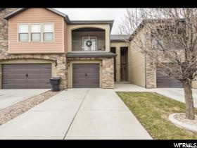 Home for sale at 623 N 220 East, Salem, UT 84653. Listed at 244900 with 3 bedrooms, 3 bathrooms and 1,612 total square feet