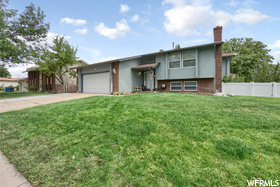 Photo 1 for 5840 S 1325 East, South Ogden UT 84405