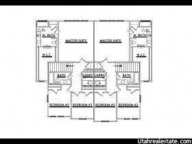 268 S 1930 E MRL E Spanish Fork, UT 84660 - MLS #: 1334802