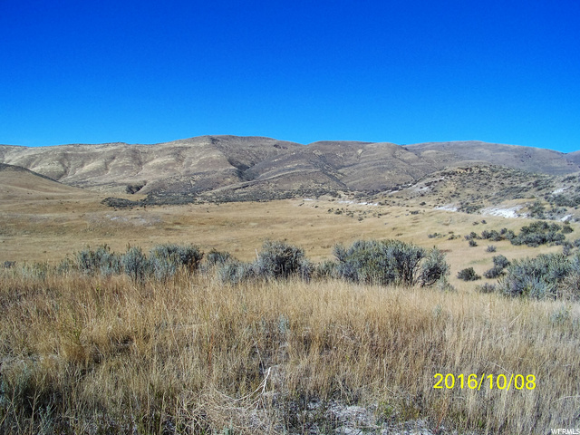 Additional photo for property listing at E CHRISTENSEN Road E CHRISTENSEN Road Montpelier, Idaho 83254 Estados Unidos