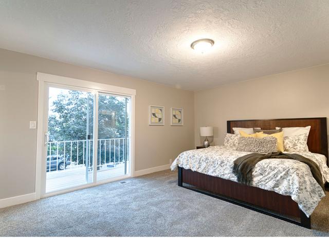 1445 E ANITA AVE Salt Lake City, UT 84106 - MLS #: 1484744