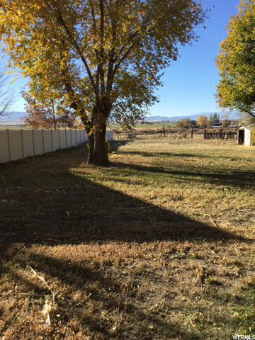Additional photo for property listing at 320 E 300 S 320 E 300 S Gunnison, Юта 84634 Соединенные Штаты
