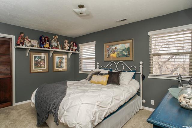 1267 N 400 Centerville, UT 84014 - MLS #: 1494075
