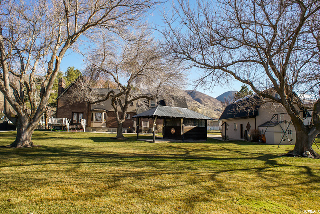 Additional photo for property listing at 1267 N 400 W 1267 N 400 W Centerville, Utah 84014 United States