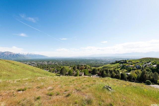 Salt Lake City, UT 84103 - MLS #: 1524655