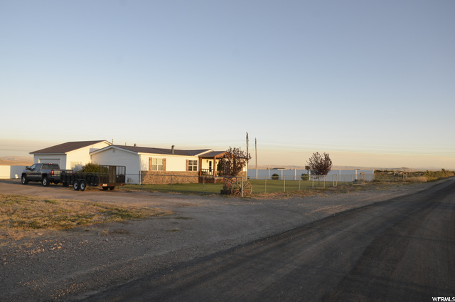 Your Dream Utah Property 225 000 420 S 100 St
