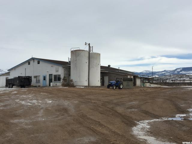 S 275 RAILROAD LN, Gunnison, Utah 84634, ,For Sale,RAILROAD,1576135