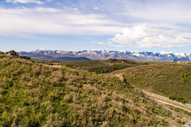 3092 Crosstie, Park City, Utah 84098, ,Land,For sale,Crosstie,1582099