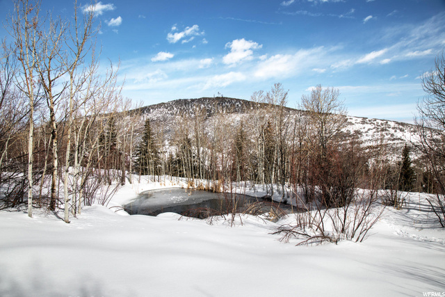 2625 ASPEN SPRINGS, Park City, Utah 84060, ,Residential,For sale,ASPEN SPRINGS ,1585272