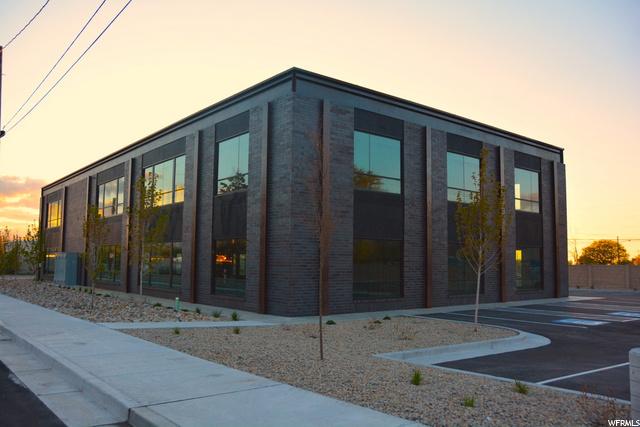 Utah Commercial Real Estate Search - Utah MLS Search