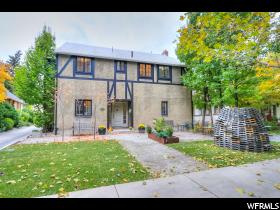 930 S 1200 E, Salt Lake City UT 84105