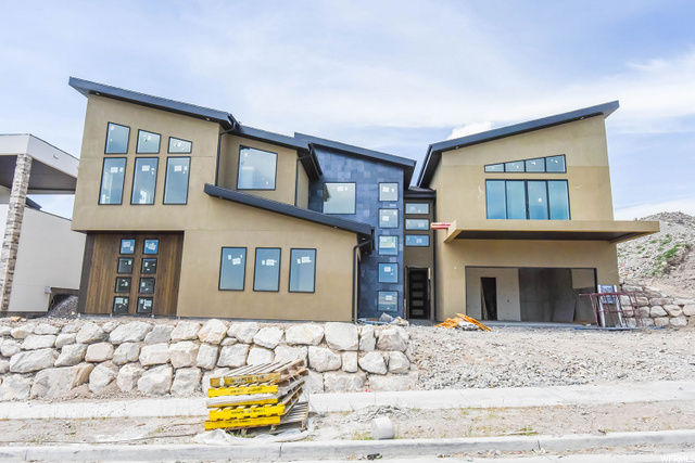 14192 SUMMIT CREST, Herriman, Utah 84096, 5 Bedrooms Bedrooms, 16 Rooms Rooms,3 BathroomsBathrooms,Residential,For Sale,SUMMIT CREST,1650606