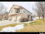 887 E RED SAGE LN, Murray UT 84107