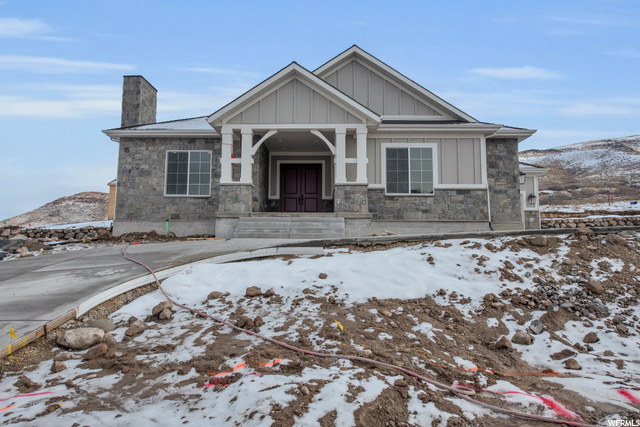 15067 SPRING CANYON, Herriman, Utah 84096, 3 Bedrooms Bedrooms, 15 Rooms Rooms,2 BathroomsBathrooms,Residential,For Sale,SPRING CANYON,1658772
