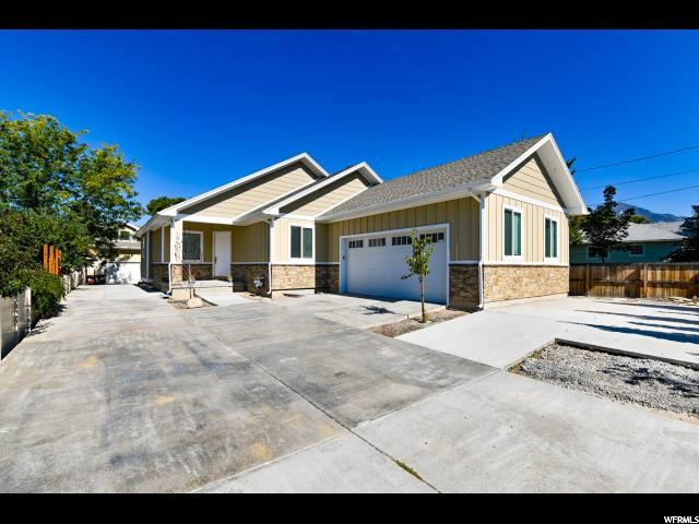 1983 E SIGGARD DR, Salt Lake City UT 84106