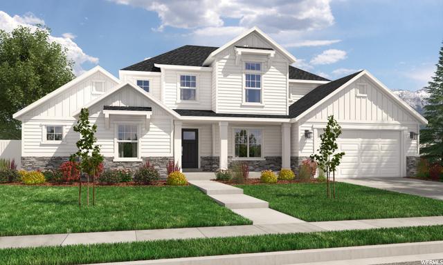 4555 SUMMER VIEW, Lehi, Utah 84043, 4 Bedrooms Bedrooms, 11 Rooms Rooms,2 BathroomsBathrooms,Residential,For Sale,SUMMER VIEW,1672984