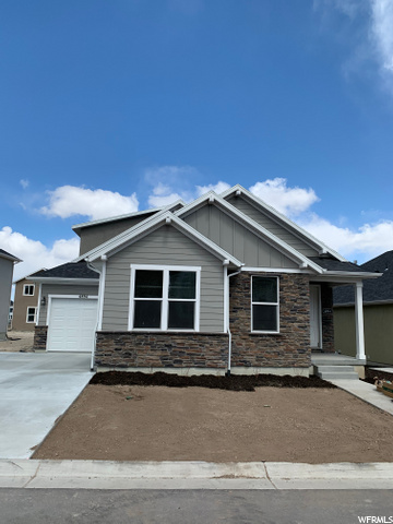 4894 MOSSLEY BEND, Herriman, Utah 84096, 3 Bedrooms Bedrooms, 11 Rooms Rooms,2 BathroomsBathrooms,Residential,For Sale,MOSSLEY BEND,1673121