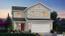 344 W 390 S #210, American Fork, Utah 84003, 3 Bedrooms Bedrooms, 9 Rooms Rooms,2 BathroomsBathrooms,Residential,For sale,390,1675220