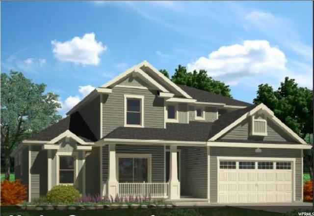 1246 E 490 N #401, American Fork, Utah 84003, 5 Bedrooms Bedrooms, 18 Rooms Rooms,3 BathroomsBathrooms,Residential,For sale,490,1675670
