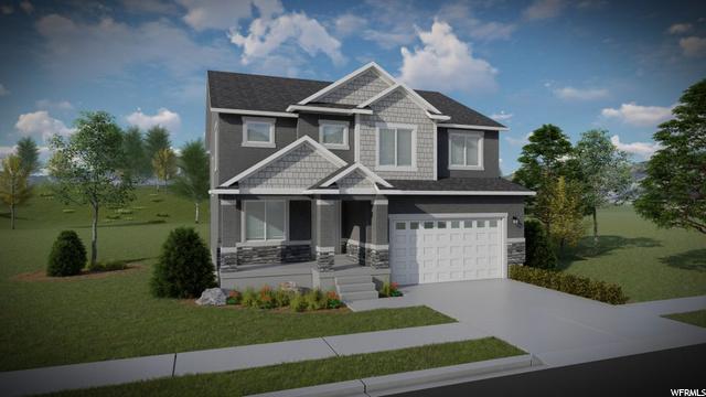 446 MOUNT DUTTON, Eagle Mountain, Utah 84005, 4 Bedrooms Bedrooms, 13 Rooms Rooms,2 BathroomsBathrooms,Residential,For Sale,MOUNT DUTTON,1677963