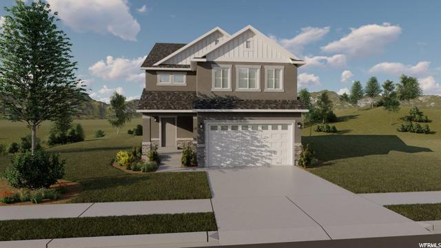 1573 STONE GATE, Saratoga Springs, Utah 84045, 4 Bedrooms Bedrooms, 11 Rooms Rooms,2 BathroomsBathrooms,Residential,For Sale,STONE GATE,1677970