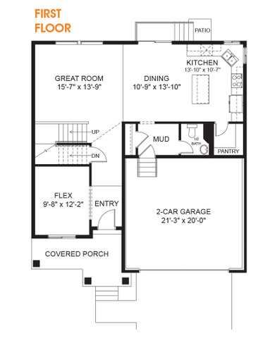 2476 SPRINGTIME, Draper (UT Cnty), Utah 84020, 4 Bedrooms Bedrooms, 12 Rooms Rooms,2 BathroomsBathrooms,Residential,For Sale,SPRINGTIME,1678807