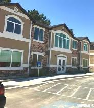 122 W WINCHESTER #101, Salt Lake City, Utah 84107, ,Commercial Sale Commercial Lease,For sale,WINCHESTER,1685231