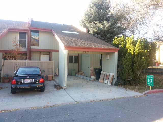2217 200, Provo, Utah 84604, 3 Bedrooms Bedrooms, 10 Rooms Rooms,2 BathroomsBathrooms,Residential Lease,For Sale,200,1688997