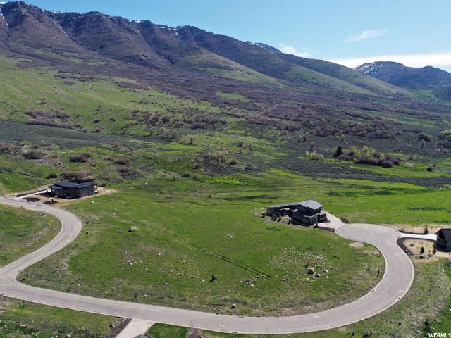 3634 N MIDDLE FORK, Eden, Utah 84310, ,Land,For sale,MIDDLE FORK,1690026