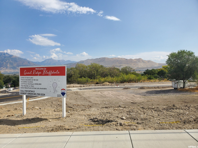Bluffdale, Utah 84065, ,Land,For sale,1702925