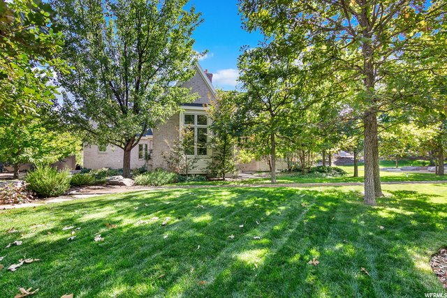 Draper Ut Homes For Sale Utahrealestate Com